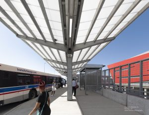 2 CTA 95th Street Station 300x232