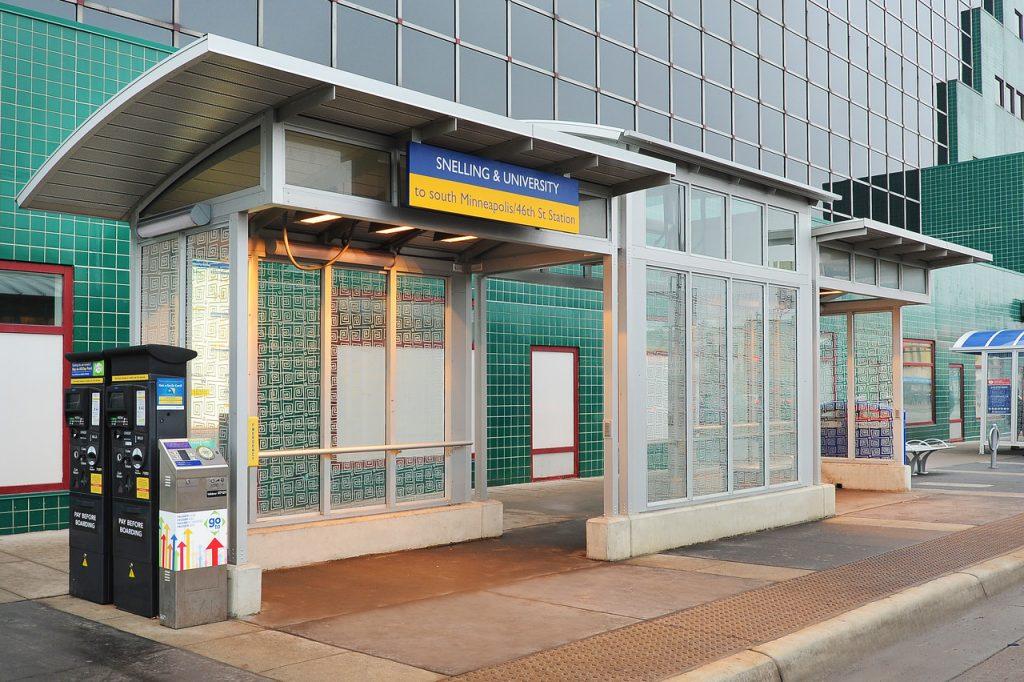 4 Metropolitan Council BRT 1024x682