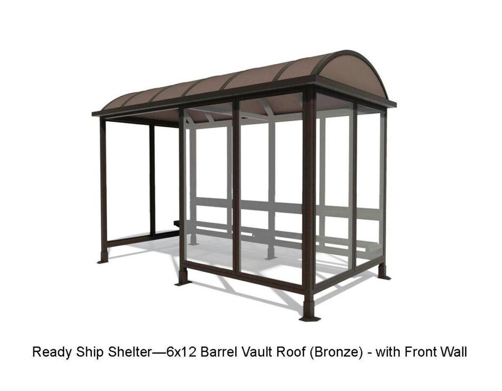 6x12 Barrel Vault With Front Wall Cropped2
