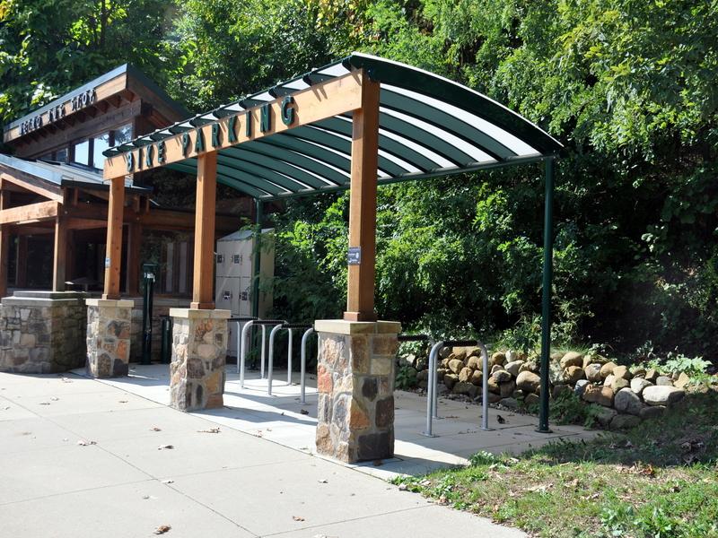 Akron Zoo 800x600 1 1
