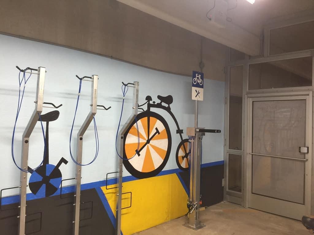 Bloomfield Bike Depot 5 Resized