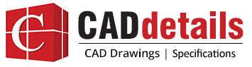 CADdetailsLink 1 50
