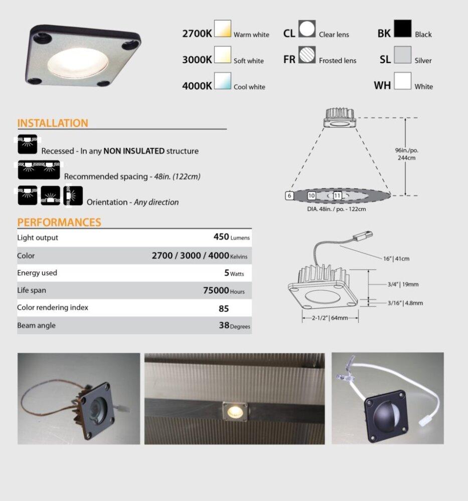 Canopy Lighting 955x1024