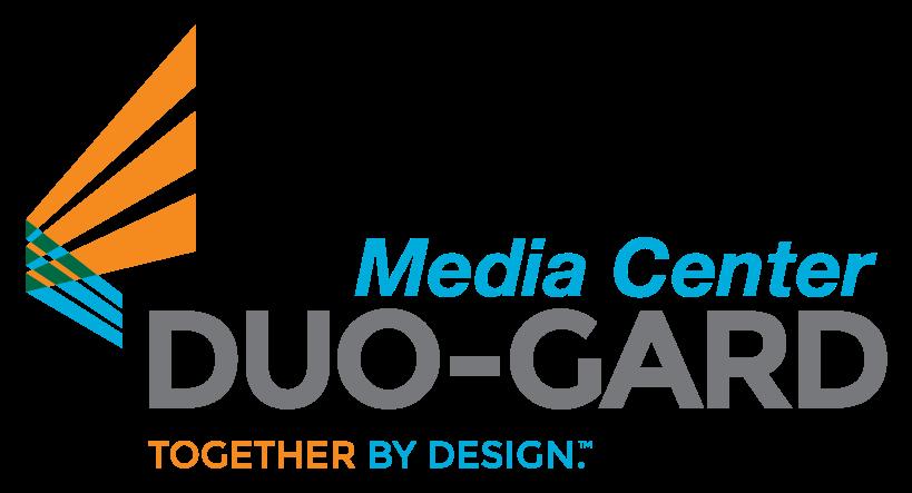 DG Main Logo FullColor RGB Media Center