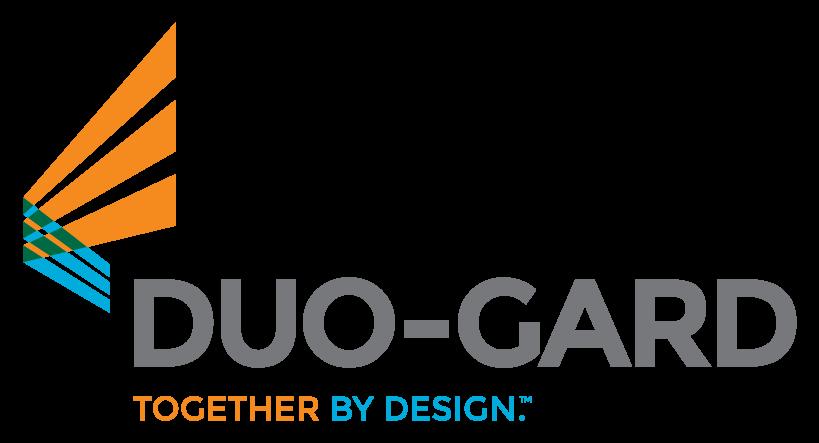 DG Main Logo FullColor RGB
