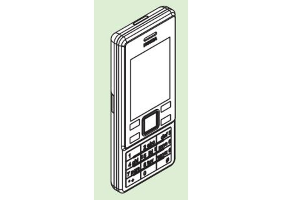 GSM Gate Kit Gsm1