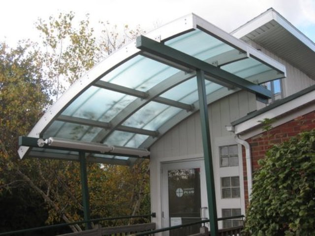 Gardner Plus Architects, Rochester, NY