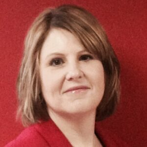 Linda Culver