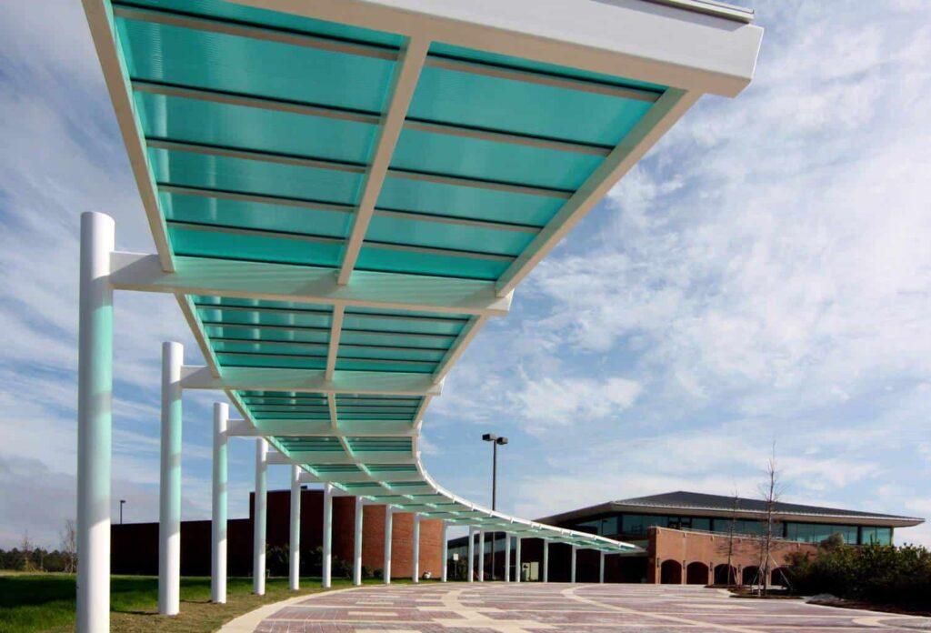 Moultri Tech Canopy1