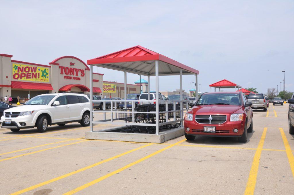 Tonys Market Cart Corral 1024x680