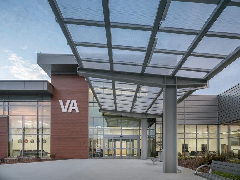 VA, Chattanooga, TN