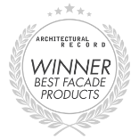Award Ar Winner 50