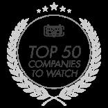 Award Top 50 50