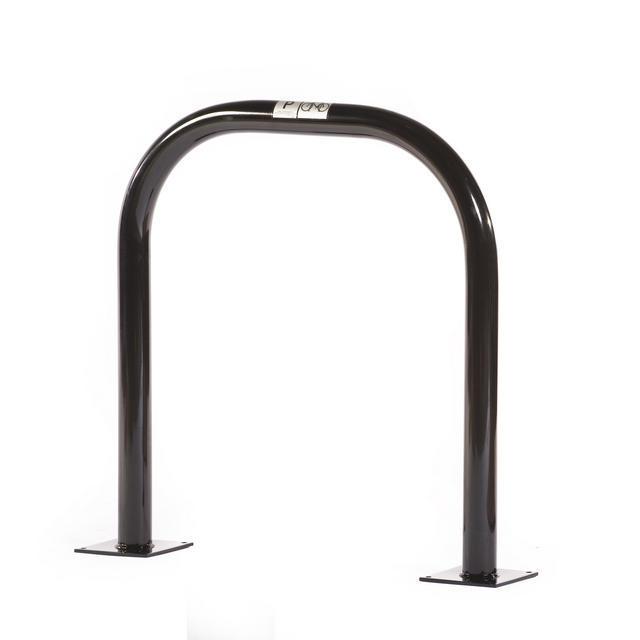 2100 Bike Dock Series