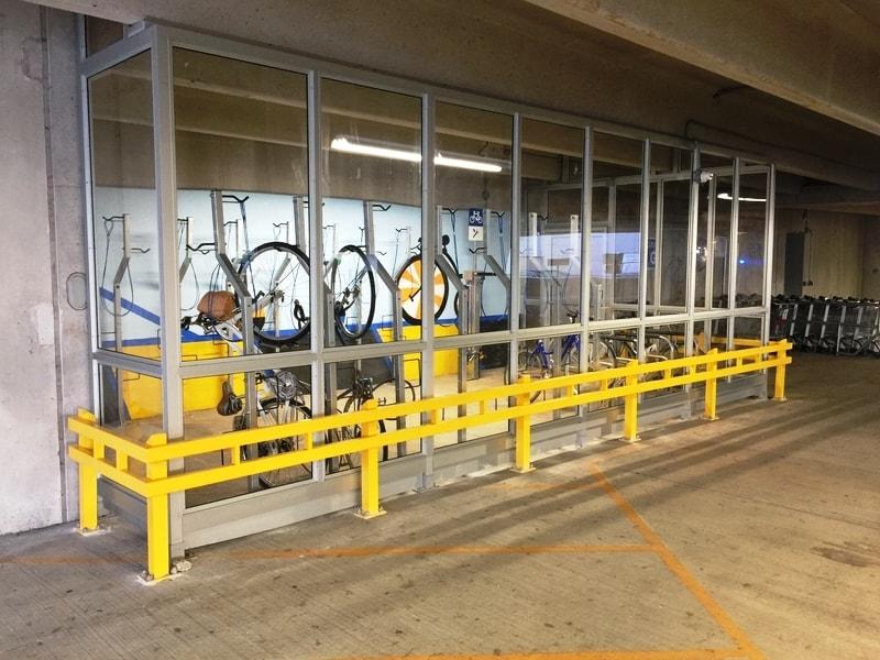 Bloomfield Bike Depot 10 Resized 800x600