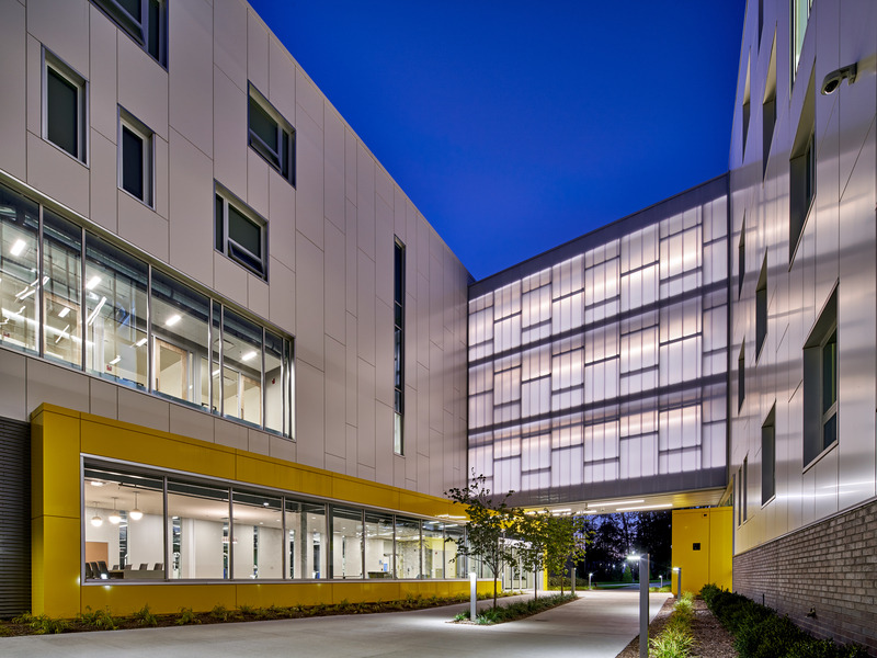 Lawrence Tech University 3 800x600
