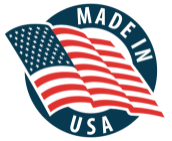 Made In Usa 2x 50