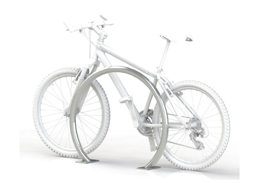 Omega 2 Bike Rack Br00bom New