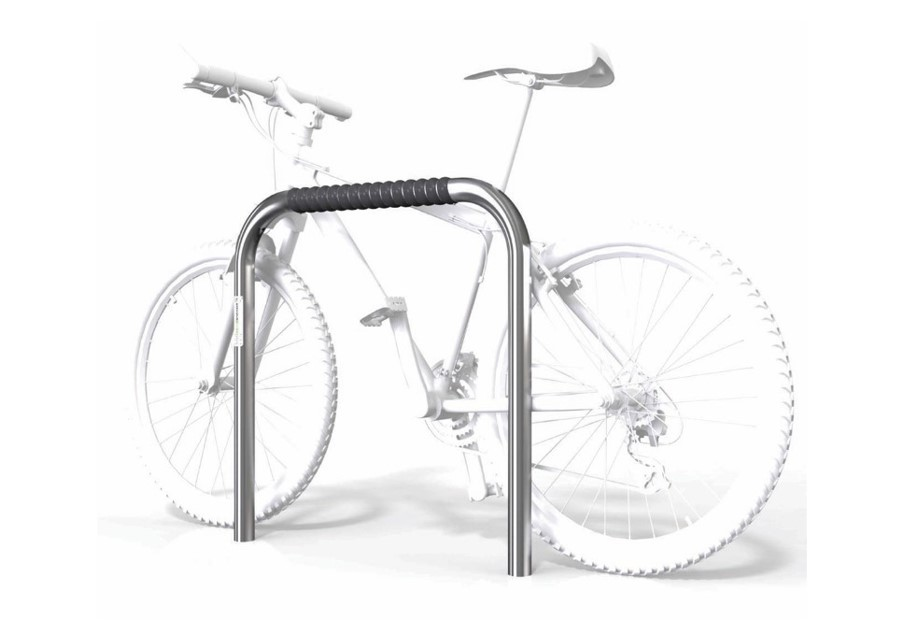 Standard Bike Rack Rack Fixed Br11f New